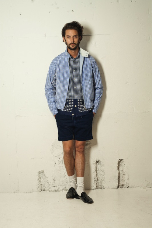 sacai man SS13_015_Nicolas Berthery(fashionsnap.com)