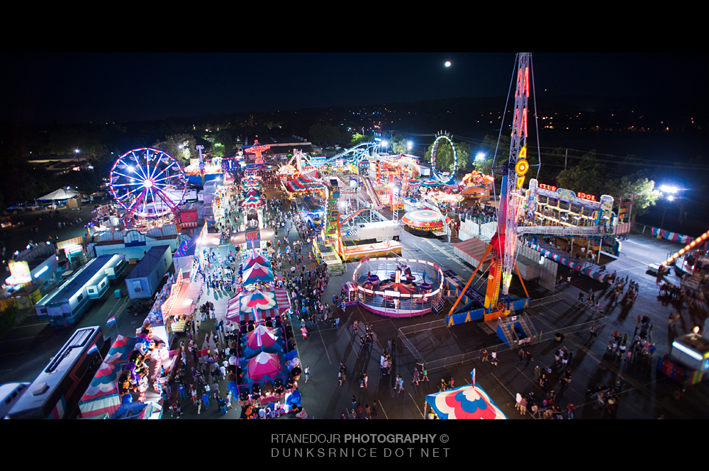 185 of 366 || Alameda County Fair