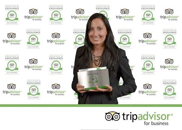 London Hotels Tripadvisor Uk