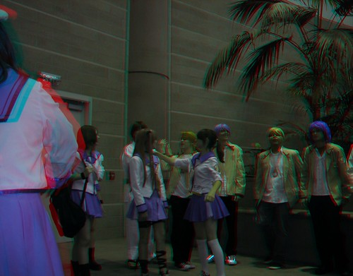 AX2012-3D_SD400_Day3-ANAGLYPH 004