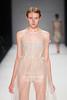 Dawid Tomaszewski - Mercedes-Benz Fashion Week Berlin SpringSummer 2013#019