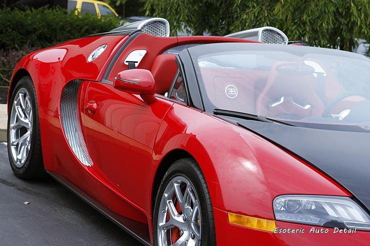 bugatti_veyron_grand_sport_esoteric_29