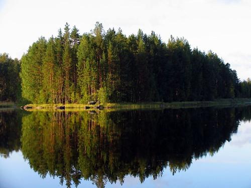 lake suomi finland mirror pond contest cottage tahoe falls katebush estanque eider mikkeli finlandia fishpeople huuhanaho 50wordsforsnow harrila neuhanlampi