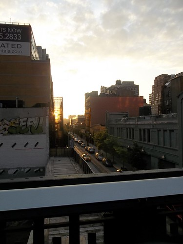The High Line (10)