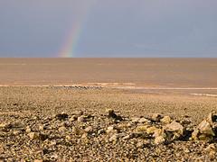 Silloth Rainbow 2