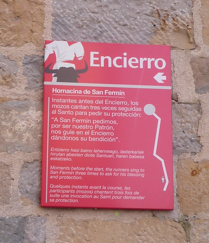 Pamplona 065