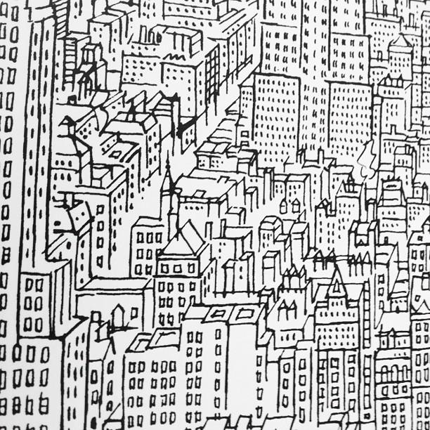 #robinson #newyork