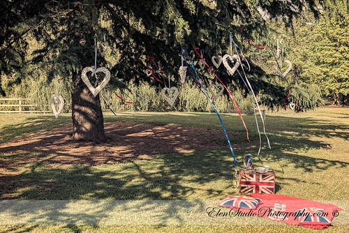 Jubilee-Pre-wedding-photos-C&M-Elen-Studio-Photography-blog-20