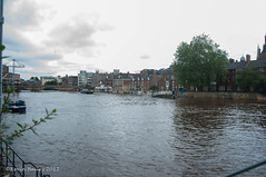 York In Flood July 2012-48