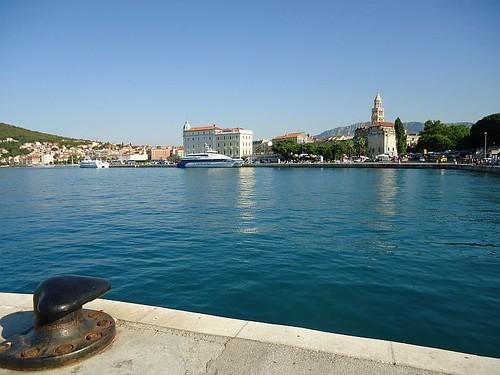 spljet by XVII iz Splita