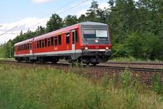 - DB  628 / 928  # 50  Dic