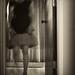 Ghost girlfriend [2012.07.09] by iancavalier