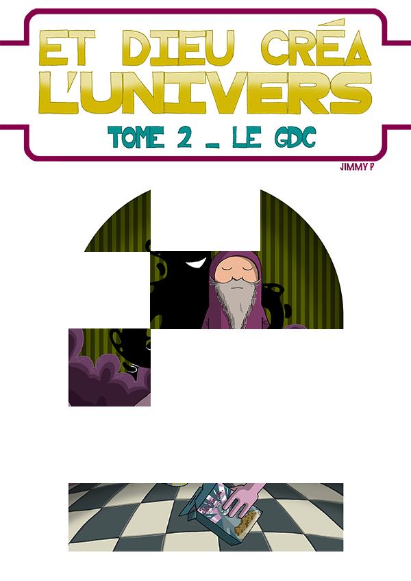 couv8