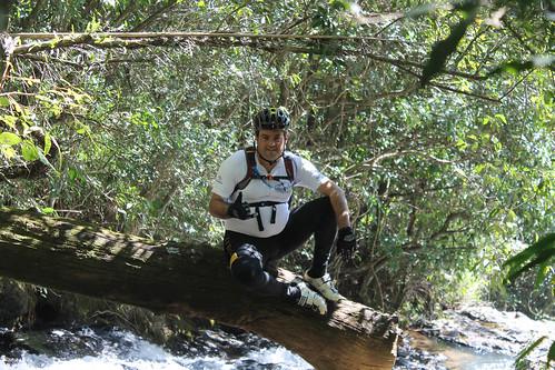 Trilha de Mountain Bike - Andradas - Aguas da Prata - por Pedro Barreto-84
