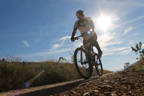 Trilha de Mountain Bike - Andradas - Aguas da Prata - por Pedro Barreto-138