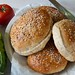 Seeded Potato Buns-11.jpg