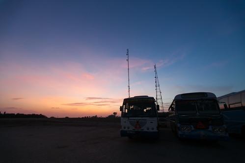 sunset srilanka ceylon jaffna 斯里兰卡 northernprovince 锡兰 贾夫纳