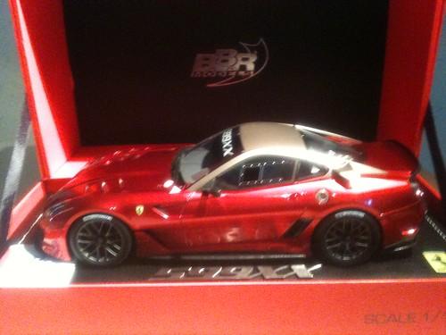 collection miniature auto 7580633478_3315e434d9