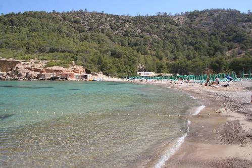 Es Figueral Ibiza