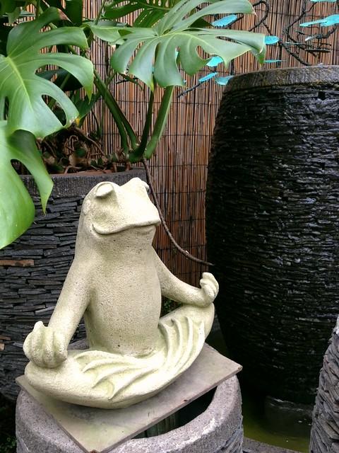 Zen Garden-2