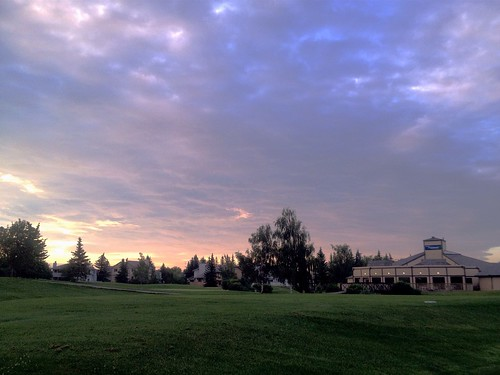 morning summer sky nature clouds sunrise artwork colours iphone davidsmith calgaryalbertacanada