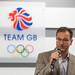 IOC 18 July