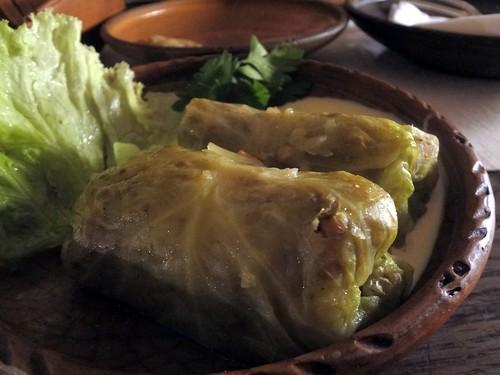 2012.07_cabbage rolls