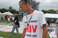 AIDS.Quilt.Display22.GWMG.WDC.22July2012