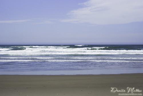 250: Pacific Ocean