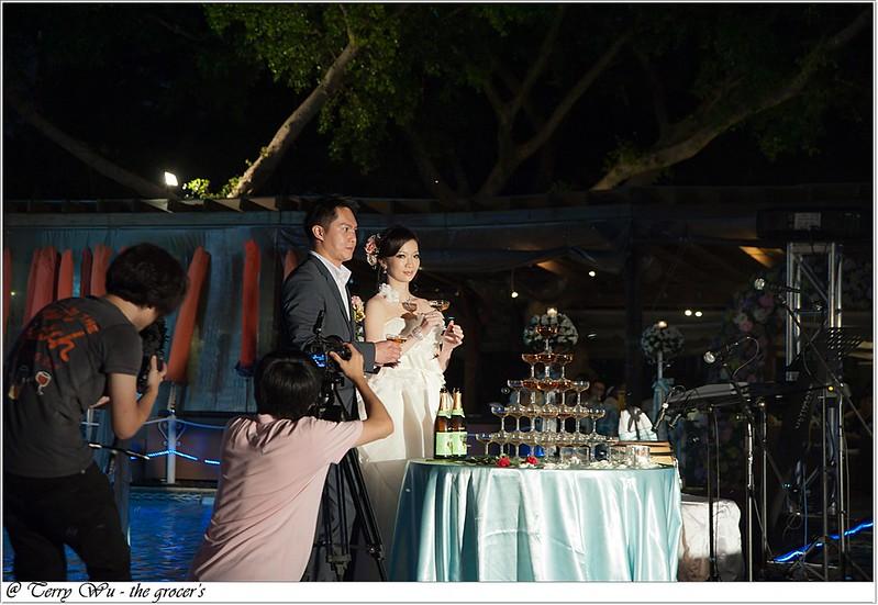 2012-07-14 何冠毅結婚-4