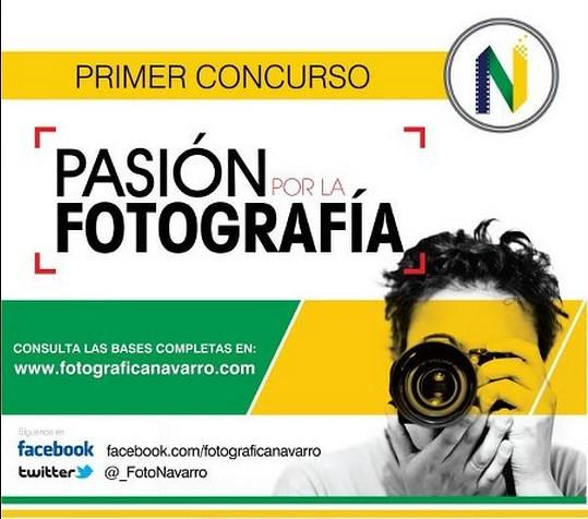 Concurso fotografia mexico 2012 1