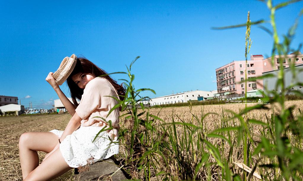「今年の夏休みは旅行をしたいです」。