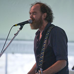 Newport Folk Fest 2012: New Multitudes