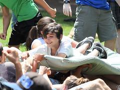 SH#1 Summer Camp 2012-27