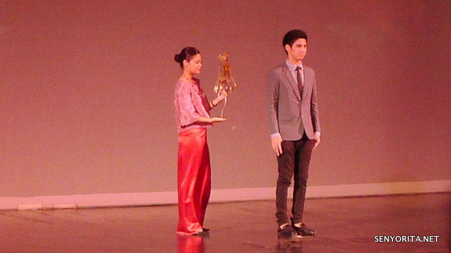 43-Cinemalaya-Awards-Night-2054