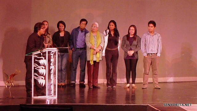 90-Cinemalaya-Awards-Night-2101