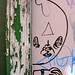 GRAFFITI_NEWTOWN_120731 - 01