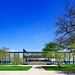 IIT, Crown Hall | Chicago, IL | Mies van der Rohe