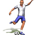 ts3_seasons_render_soccer_player (1)