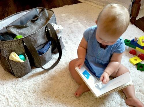 6198436452e How I Organize Our Diaper Bag - Andrea Dekker