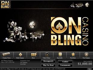казино slots game