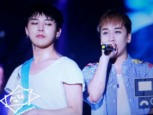 BIGBANG FM Foshan 2016-06-10 (122)