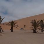 La duna 7 es enorme