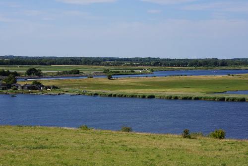 Stige-Oe-Nordudsigt-2014-07-04 (2)