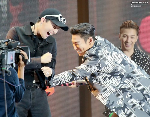 Big Bang - Made V.I.P Tour - Dalian - 26jun2016 - OAO-GDTOP - 04