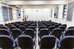 Auditório E09