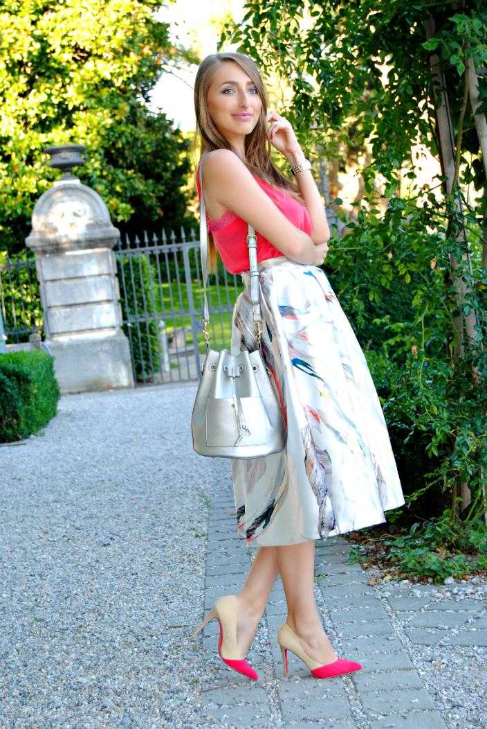 Outfit_MidiSkirt (01)
