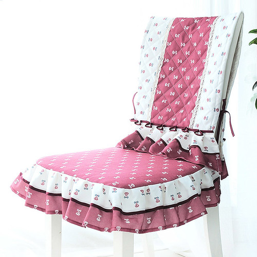 Chairpads_home_textiles_kitchen_decoration_13