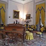 Imagen de Palácio Nacional de Mafra. portugal mafra palácioconventonacionaldemafra