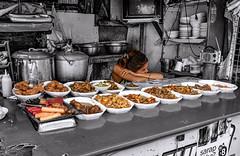 Home-style Filipino Cuisine